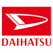 DAIHATSU spare parts catalog