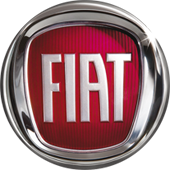 FIAT FULLBACK spare parts catalog