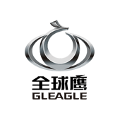 GEELY (GLEAGLE) spare parts catalog