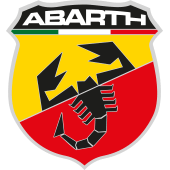 ABARTH spare parts catalog
