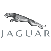Κατάλογος ανταλλακτικών JAGUAR