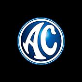 Κατάλογος ανταλλακτικών AC