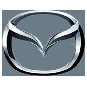 MAZDA 6 Hatchback (GG) alkatrész katalógus