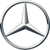 MERCEDES-BENZ V-CLASS spare parts catalog