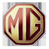 MG catalogo ricambi