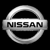 Katalog części zapasowych NISSAN PRIMASTAR