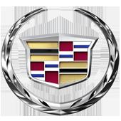 CADILLAC Autoteilekatalog