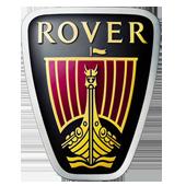 ROVER catalogue de pièces