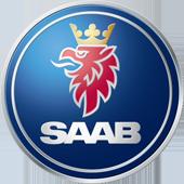 SAAB delekatalog