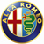 Cheap ALFA ROMEO Spares