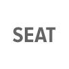 OEM SEAT JZW698451A