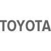 OEM TOYOTA BP0218110
