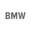 OEM BMW BP0218110