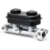 Brake master cylinder from METELLI buy online