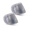 Side Indicators (Side Marker Lights) from DIEDERICHS buy online