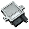 Blower control unit from LAND ROVER buy online