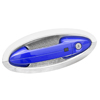 Door handle from AUTOMEGA buy online