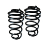 Coil springs BMW from DELPHI