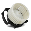 Heater blower motor from AUTOMEGA buy online