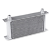 Oil Cooler from NISSENS buy online