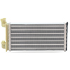 Heater Core (Heater Matrix) from NISSENS buy online