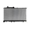 Engine Radiator from VALEO buy online