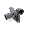 Coolant flange from TRICLO buy online