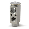 Ac expansion valve from THERMOTEC buy online