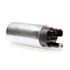 FAI AutoParts Fuel pump