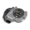 Throttle body FIAT from WAHLER