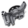 Oil Pump from GOETZE buy online
