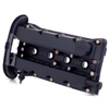 Rocker cover from ELWIS ROYAL buy online