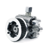LAUBER Power steering pump