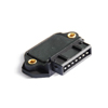 Ignition Module (Ignition Control Module) from BREMI buy online