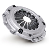 Clutch Pressure Plate (Clutch Cover) from MECARM buy online