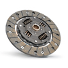 Clutch plate from STATIM buy online