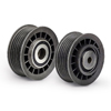 Tensioner Pulley from DENCKERMANN buy online