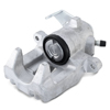 Brake caliper NISSAN from HELLA