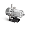 Brake vacuum pump FORD from ESEN SKV