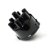 Distributor cap from BERU buy online