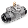 Wheel Cylinder (Brake Wheel Cylinder) from A.B.S. buy online