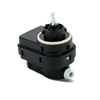 Headlight leveling motor from TYC buy online