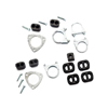 Exhaust mounting kit FORD from BOSAL