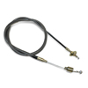Accelerator cable from LPR buy online