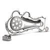 Timing chain from VIKA buy online