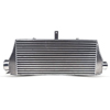 PRASCO Turbo Intercooler
