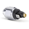 Ac pressure switch from THERMOTEC buy online