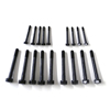 Cylinder head bolts from GLASER buy online