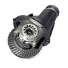 BMW Differential von INA