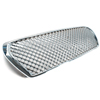Radiator grille from DPA buy online